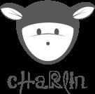 Charlin